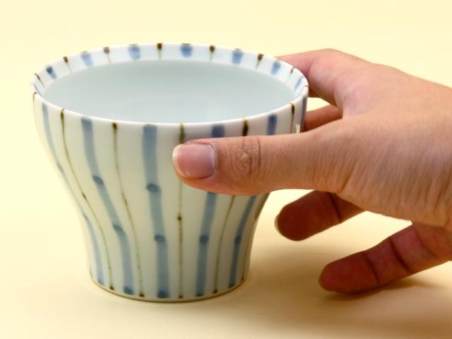 陶房青  新仙茶