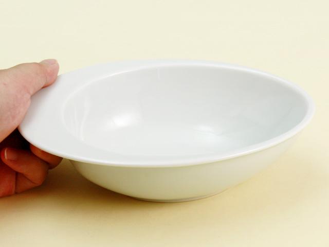 白亜 モーニングボール