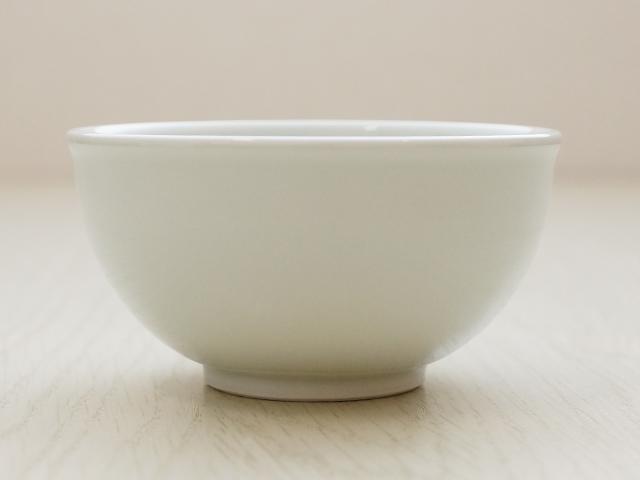 陶房青 イチゴ 茶漬