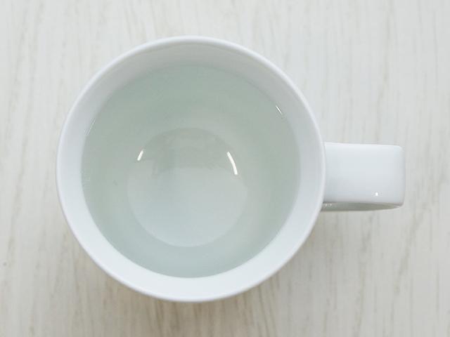 陶房青 ゾウ マグカップ