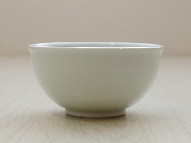 陶房青 リス 茶漬