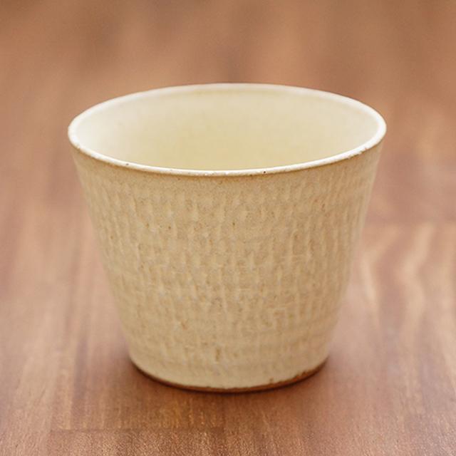 【和食器通販】陶房青専門ショップAo 波佐見焼 吉村陶苑 白磁 青白磁 カップ ボウル 鉢 夏の器