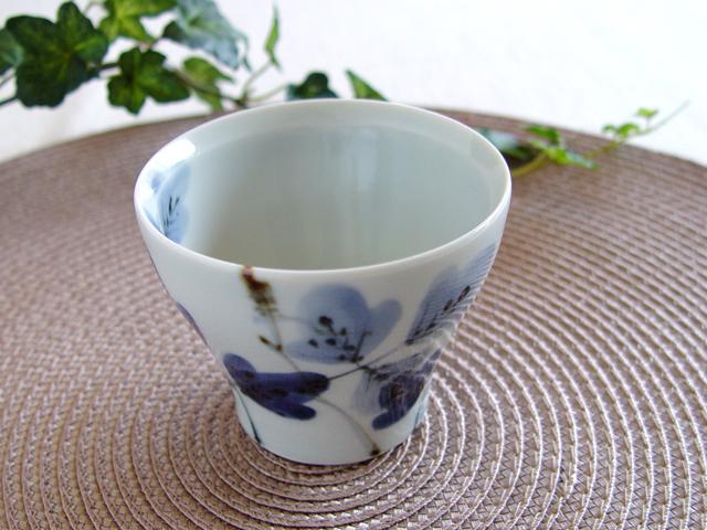 陶房青専門ショップ Ao ギフトコレクション