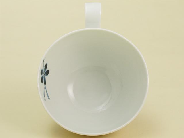 野ばら スープカップ