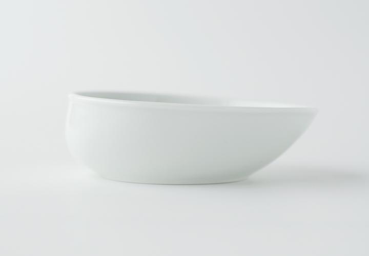 波佐見焼 窯元 陶房青 AO SHOP 吉村陶苑 陶房青 M.Pots こども用食器 こどものうつわ ギフト