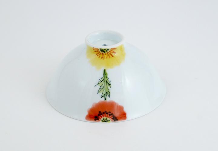 波佐見焼 陶房青 和食器 器 うつわ マティーニ 北欧 和紙染め オリーブ 洋梨 丸皿 プレート