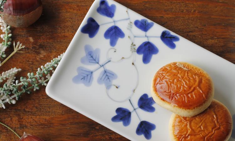 波佐見焼 陶房青 和食器 器 うつわ 角皿 パスタ皿 楕円皿 丸皿